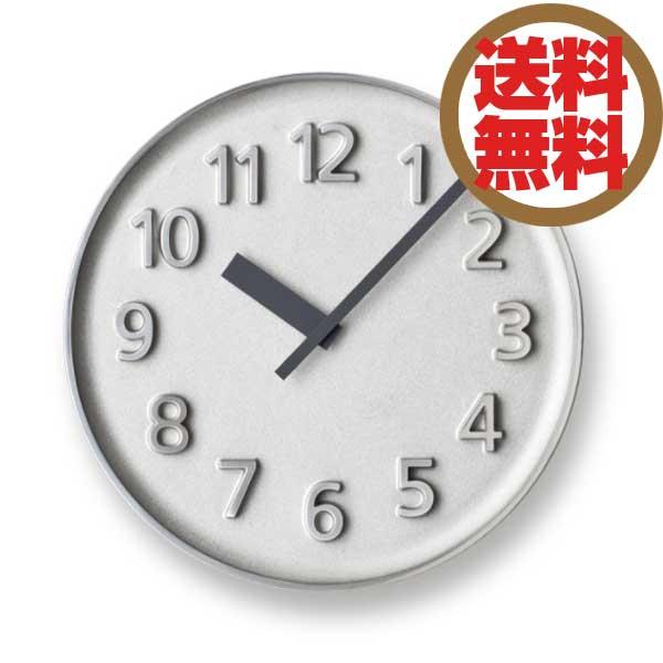 クラシック レムノス Lemnos 掛時計 掛時計 ファウンダークロック Founder Clock アルミニウム アルミニウム KK15-08 Lemnos AL*受注後に納期をお知らせ致します。, サクセサリーストア:9b65ae4e --- rki5.xyz