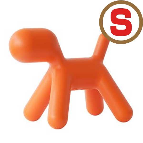 マジス MAGIS Puppy S パピーS オレンジ/MT050