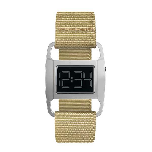 ヴォイド VOID 腕時計 PXR5 VID020085 PO/YO 【送料無料】