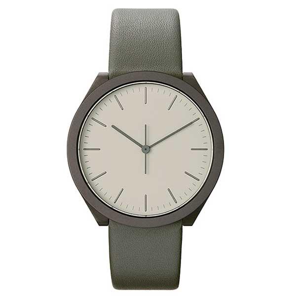 ノーマル normal 腕時計 HIBI NML020064 H23-L18GR 【送料無料】