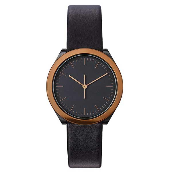 ノーマル normal 腕時計 HIBI NML020066 H02-L15BL 【送料無料】