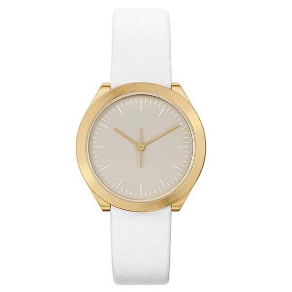 ノーマル normal 腕時計 HIBI NML020067 H01-L15GR 【送料無料】