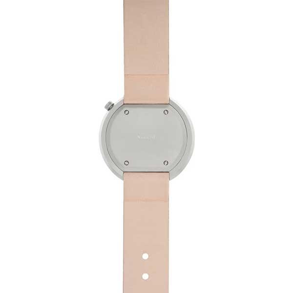 ノマド Nomad 腕時計 Light Mist NMD020015 Natural Leather NMD-MI-01 【】