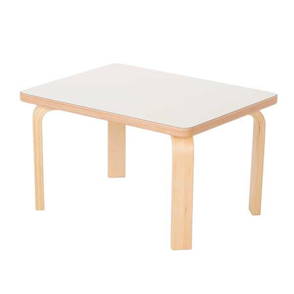 サイファンタジア Sdi Fantasia テーブル カロタ Carota CRT-03【送料無料】【代引不可】【ラッピング不可】
