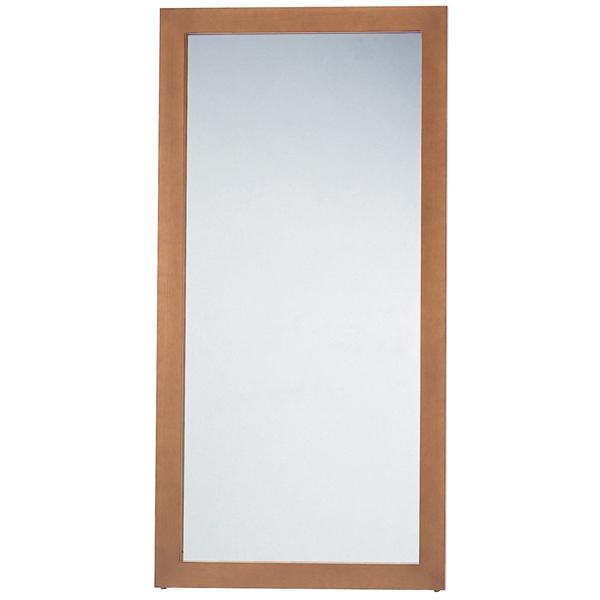 【大型家具】塩川光明堂 super mirror スーパーミラー V.2 CH*在庫限り*本州のみ配送可【ラッピング不可】【代引不可】