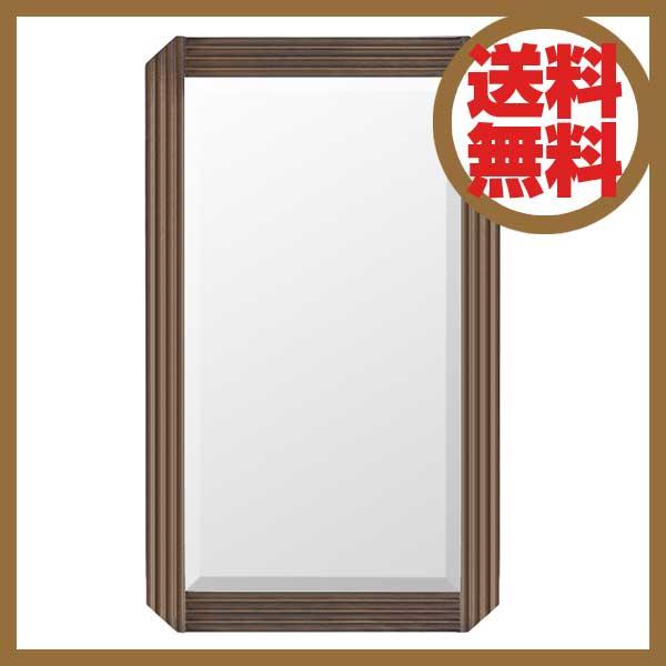 塩川光明堂 wall mirror ウォールミラー マルシア 3560 【送料無料】【ラッピング不可】【代引不可】