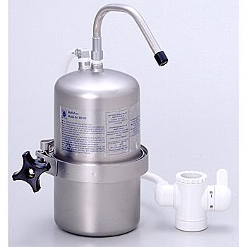 マルチピュア 浄水器(整水器) MP400SC【送料無料】Multi Pure