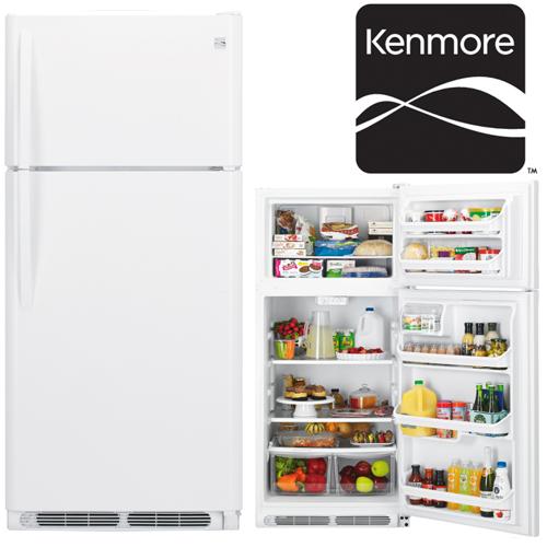 워르프르 냉장고 미국 Whirlpool 냉동 냉장고 2 도어 냉장고 WRT316SFDW 화이트 452리터 심플흰색(GE냉장고, AEG 냉장고로부터의 입체에 추천)