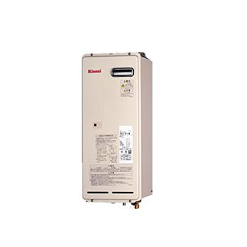 リンナイ 暖房専用熱源機 RH-61W(A)【送料無料】