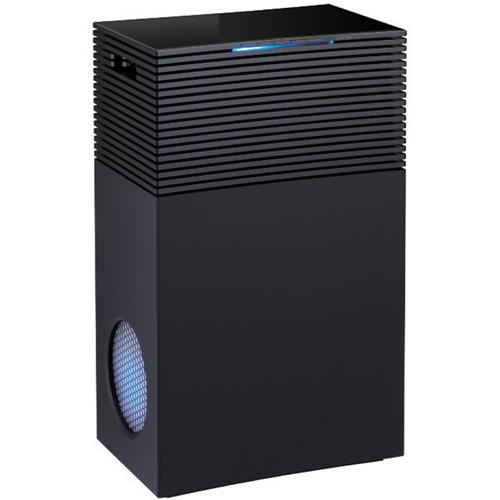 価格.com - 『猫アレルギーのおすすめ空気清浄機に …