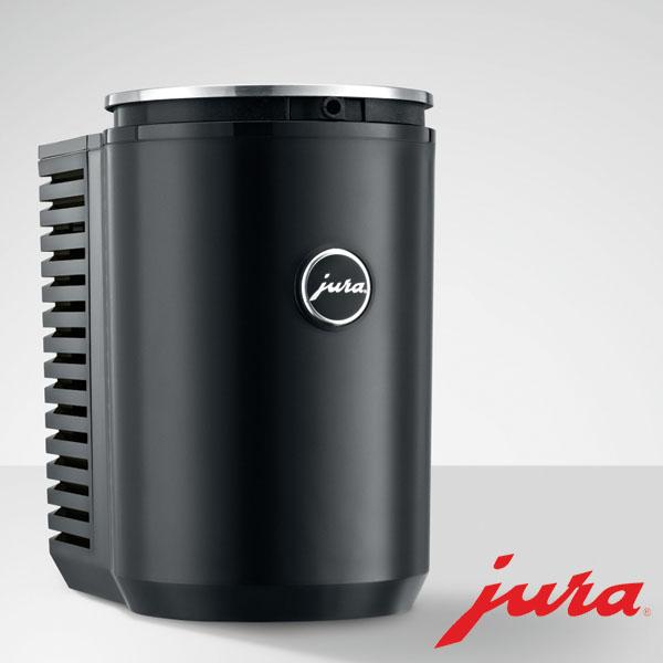 あす楽 JURA Cool Control 1.0L 全自動コーヒーメーカー用( ENA8 E6 E8 GIGA X8c GIGA X3 X8 WE8 ) ミルククーラー クールコントロール ユーラ 全自動エスプレッソマシン用 ミルク冷却器 全自動コーヒーマシン用 ミルク容器