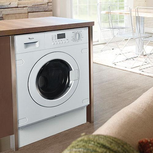 ドラム 式 洗濯 機 乾燥