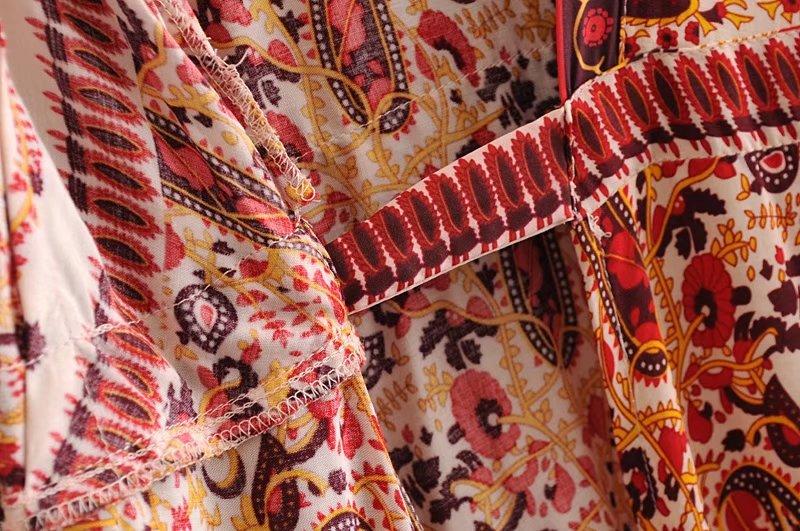 ワンピースオルテガマキシ羽織りトッパーホワイトブルーパープルロングリゾートビーチガウンカシュクールリボンブルーレッドパープル