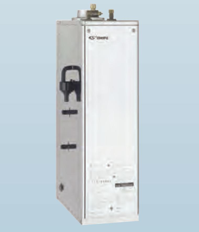 CHOFU 石油給湯器 KIB-3865SAG 屋内タイプ KR-48 カンタンリモコン付き 拡散排気筒なし 強制追いだき機能 減圧式標準圧力型 オートタイプ 長府製作所