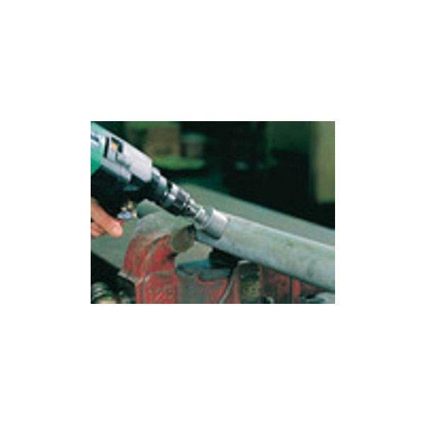 【リフォーム用品】 ミヤナガ ホールソー 278P 50 DIY リフォーム