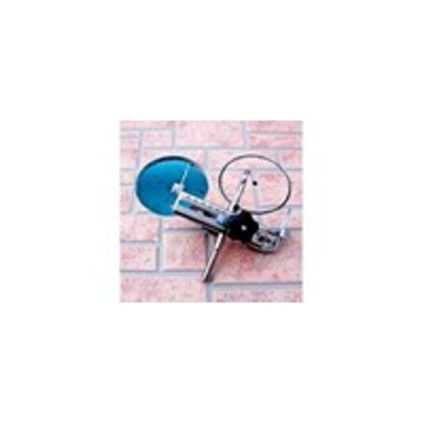 【リフォーム用品】 スターエム No.5010T超硬ワンタッチ 自在錐セット 60×200 DIY リフォーム