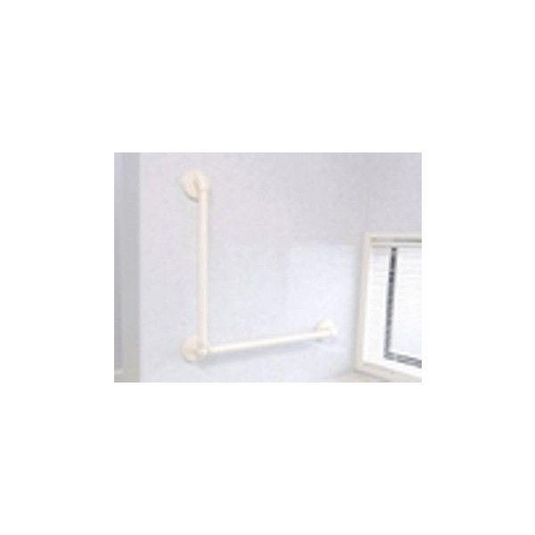 【リフォーム用品】 積水樹脂 パームハンドNext L型 PMHN-600L-I DIY リフォーム