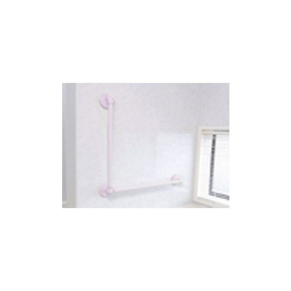 【リフォーム用品】 積水樹脂 パームハンドNext L型 PMHN-600L-SG DIY リフォーム