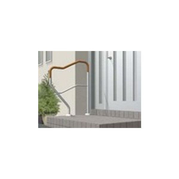 【リフォーム用品】 積水樹脂 ポーチX ロードフラットタイプ PX-RFKHL DIY リフォーム