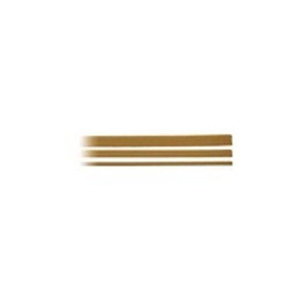 【リフォーム用品】 マツ六 エコ段差スロープ R付 30×1820 DIY リフォーム