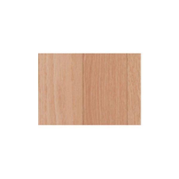 【リフォーム用品】 サンゲツ クッションフロア 木目 HM-4010 1.82×2m DIY リフォーム