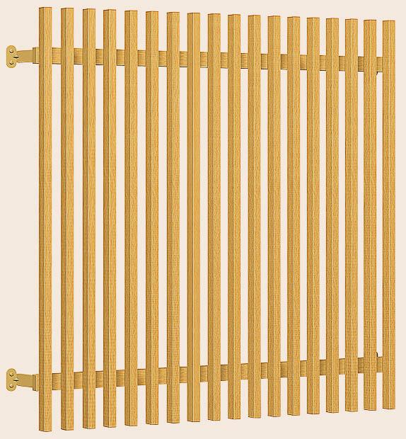 【在庫限り】 DIY リフォーム:Clair(クレール)店 TOSTEM トステム LIXIL リクシル 020mm-木材・建築資材・設備
