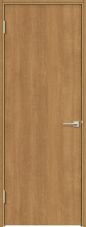 戸襖ドア 片開きドア BTH-LAA 鍵無し 和室側開き 在来工法 ケーシング付枠 標準枠 0720 W:754mm × H:2,038mm 新和風 LIXIL リクシル TOSTEM トステム DIY リフォーム