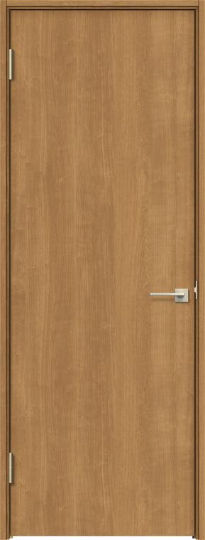 戸襖ドア 片開きドア BTH-LAA 鍵無し 洋室側開き 在来工法 ケーシング付枠 DX枠 0720 W:754mm × H:2,038mm 新和風 LIXIL リクシル TOSTEM トステム DIY リフォーム