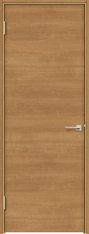 戸襖ドア 片開きドア BTH-LAB 鍵無し 洋室側開き 2×4工法 ケーシング付枠 標準枠 0620 W:734mm × H:2,038mm 新和風 LIXIL リクシル TOSTEM トステム DIY リフォーム
