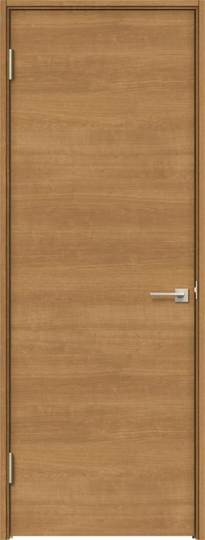 戸襖ドア 片開きドア BTH-LAB 鍵無し 和室側開き 在来工法 ケーシング付枠 DX枠 0720 W:754mm × H:2,038mm 新和風 LIXIL リクシル TOSTEM トステム DIY リフォーム