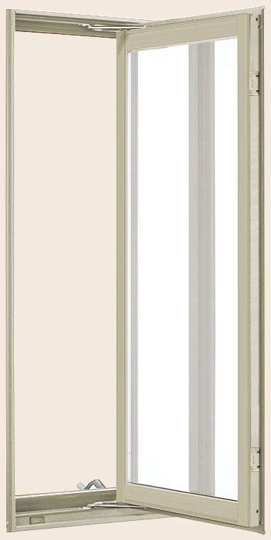 <title>デュオPG 縦すべり出し窓 オペレーターハンドル 一般複層ガラス仕様 高級品 06013 W:640mm × H:1 370mm LIXIL リクシル TOSTEM トステム</title>