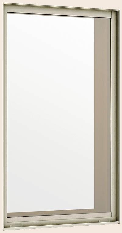 デュオPG FIX窓 一般複層ガラス仕様 16505 W:1 690mm TOSTEM × LIXIL 店舗 H:570mm リクシル トステム 開催中
