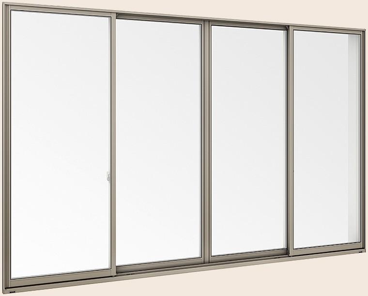 ●日本正規品● デュオPG 引違い窓H 4枚建て W:2,470mm 一般複層ガラス仕様 トステム H:2,245mm 243224 W:2,470mm × H:2,245mm LIXIL リクシル TOSTEM トステム, まぐろレストラン ダイエンフーズ:45dbdb40 --- arg-serv.ru