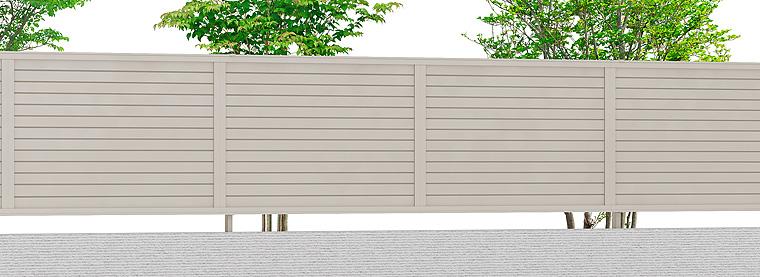 人気が高い  本体(1枚) 200mm + + TOSTEM LIXIL リクシル 主柱(1本) 部品セット トステム:Clair(クレール)店-エクステリア・ガーデンファニチャー