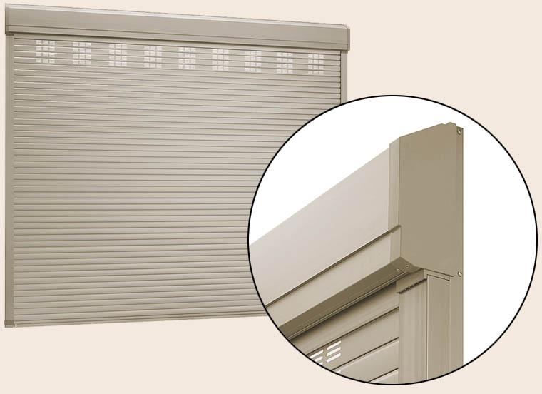 印象のデザイン LIXIL トステム:Clair(クレール)店 600mm TOSTEM リクシル-エクステリア・ガーデンファニチャー