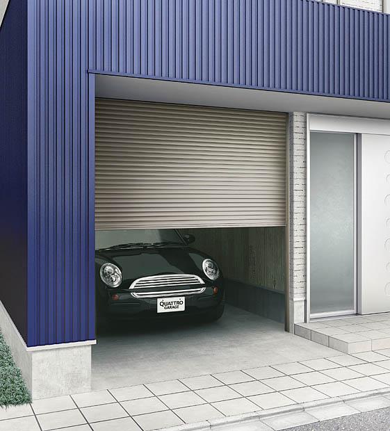 特別オファー LIXIL トステム:Clair(クレール)店 リクシル TOSTEM 000mm-エクステリア・ガーデンファニチャー