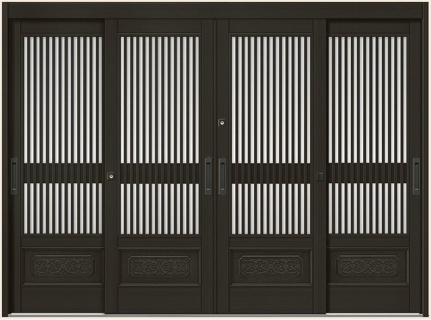 【驚きの価格が実現!】 リクシル トステム:Clair(クレール)店 894mm LIXIL TOSTEM-木材・建築資材・設備