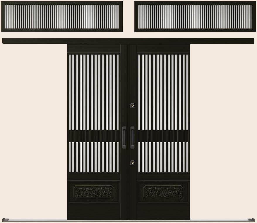 【お得】 LIXIL 873mm リクシル トステム:Clair(クレール)店 TOSTEM-木材・建築資材・設備