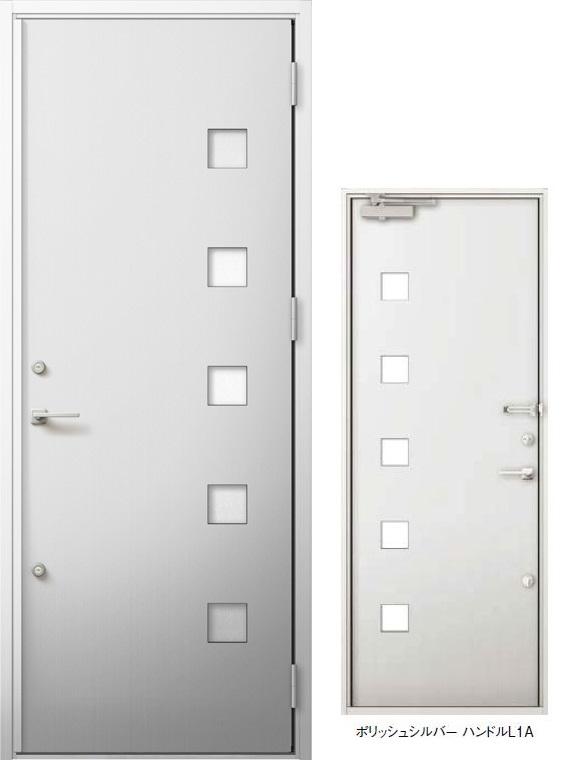 今季ブランド LIXIL DIY リフォーム:Clair(クレール)店 330mm ドア 断熱 リクシル 玄関-木材・建築資材・設備