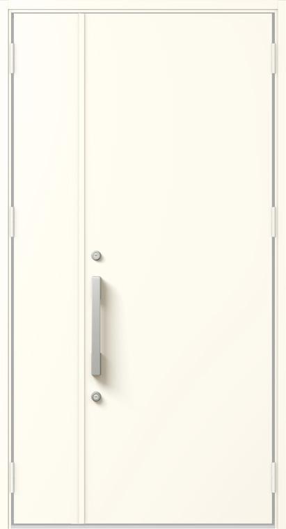 一番の LIXIL 断熱 330mm 玄関 リクシル ドア DIY リフォーム:Clair(クレール)店-木材・建築資材・設備