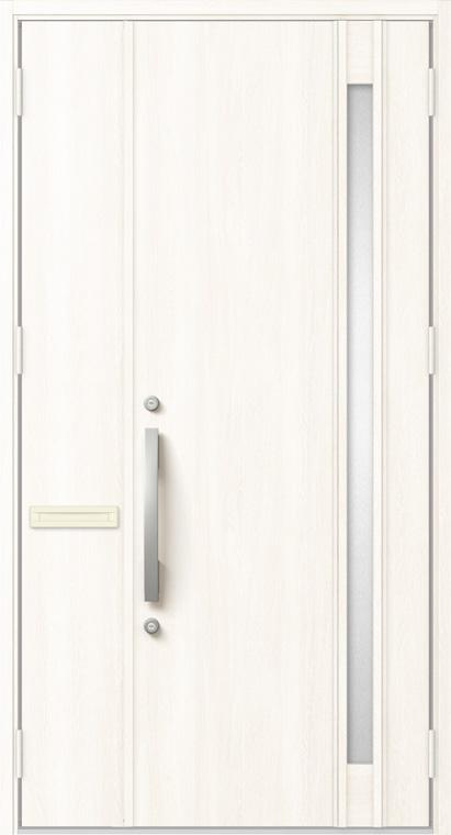 【オンライン限定商品】 DIY リフォーム:Clair(クレール)店 LIXIL ドア 330mm 断熱 リクシル 玄関-木材・建築資材・設備