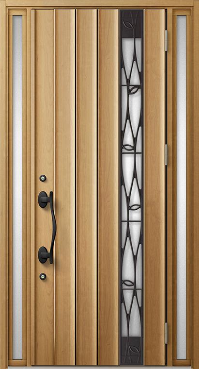 【スーパーセール】 ジエスタ GIESTA P14型 K2仕様 両袖 DIY リフォーム W:1,240mm×H:2,330mm ジエスタ 断熱 玄関 ドア リクシル リクシル LIXIL DIY リフォーム, コサイシ:28331c85 --- aptapi.tarjetaferia.com.mx