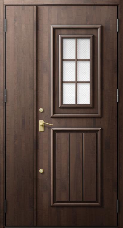 【即納&大特価】 ジエスタ2 防火戸 GIESTA C92型 K4仕様 親子ドア 入隅タイプ W:1,138mm×H:2,330mm 断熱 玄関 ドア リクシル LIXIL, ヴェニスの商人 72da2710