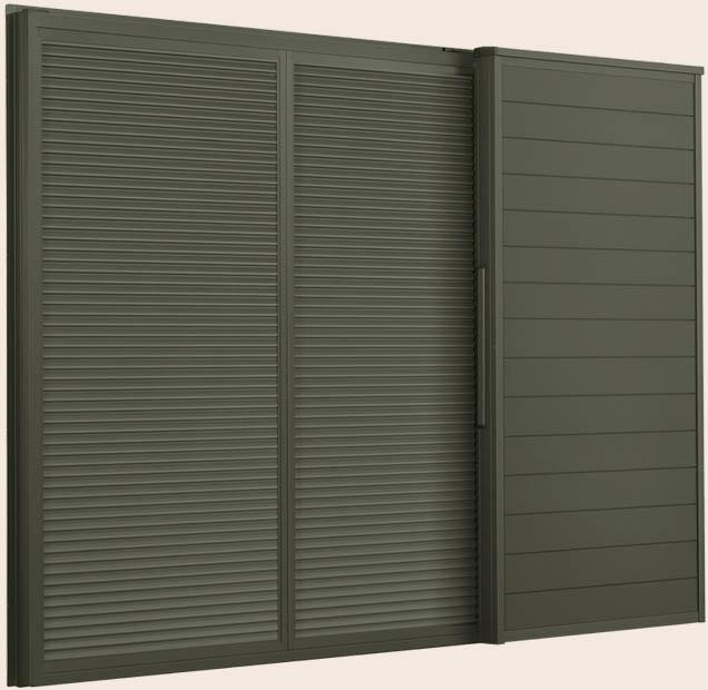 激安正規  リクシル トステム:Clair(クレール)店 TOSTEM LIXIL 552mm-木材・建築資材・設備