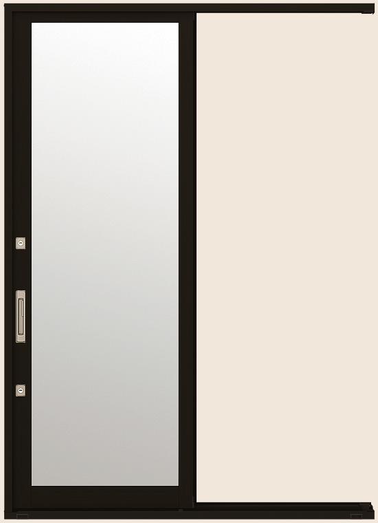 【好評にて期間延長】 リクシル TOSTEM 230mm LIXIL トステム:Clair(クレール)店-木材・建築資材・設備
