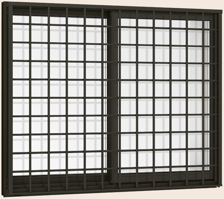 【中古】 H:570mm TOSTEM LIXIL リクシル × トステム:Clair(クレール)店 540mm-木材・建築資材・設備