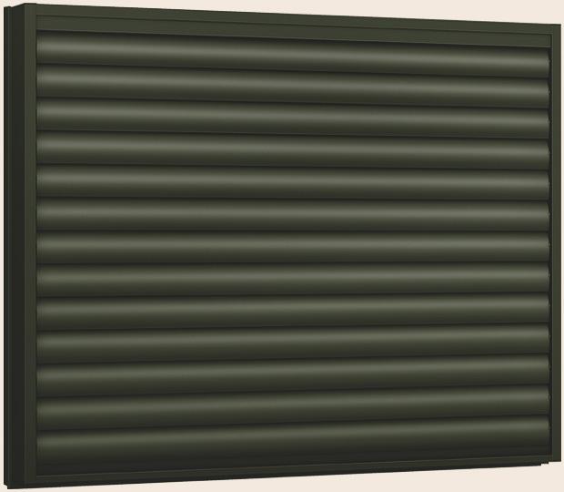 上品 LIXIL H:770mm トステム:Clair(クレール)店 640mm × TOSTEM リクシル-木材・建築資材・設備