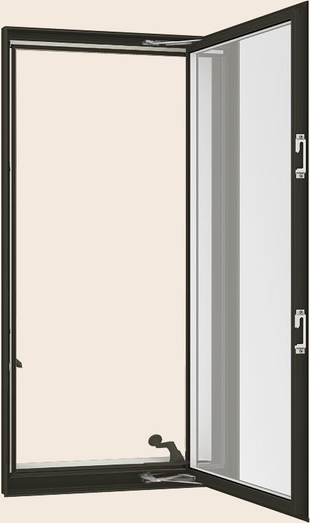 【高額売筋】 リクシル:Clair(クレール)店 170mm-木材・建築資材・設備