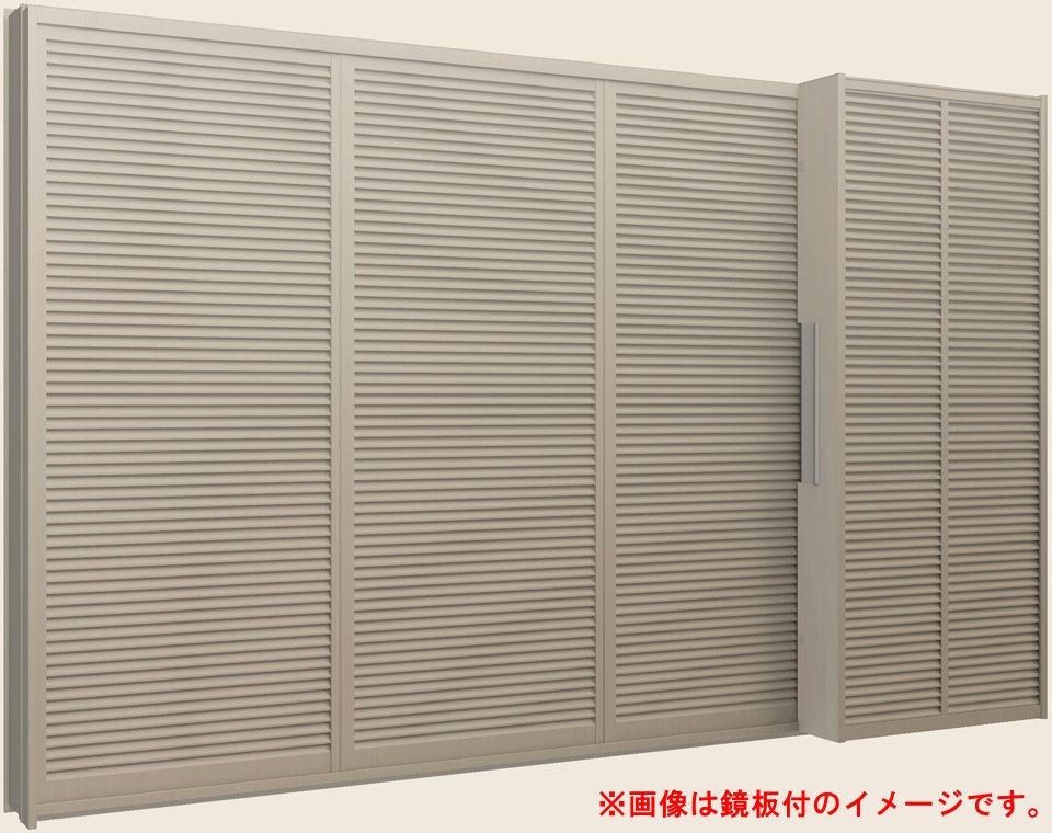 人気No.1 リクシル トステム:Clair(クレール)店 830mm LIXIL TOSTEM-木材・建築資材・設備