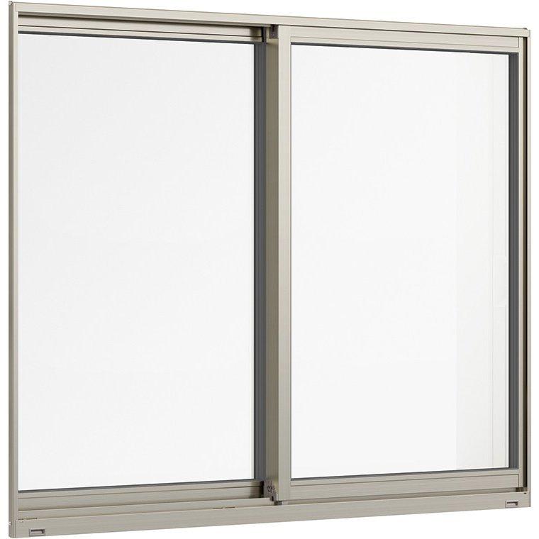 想像を超えての トステム:Clair(クレール)店 900mm H:770mm アルミ樹脂複合 リクシル × TOSTEM LIXIL-木材・建築資材・設備